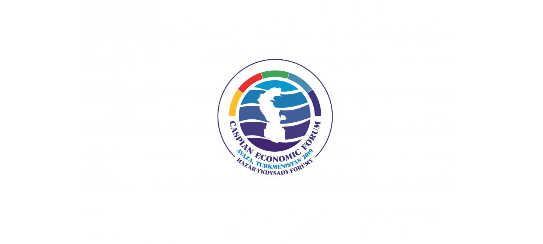 Заявление председательства по итогам Первого Каспийского экономического форума
